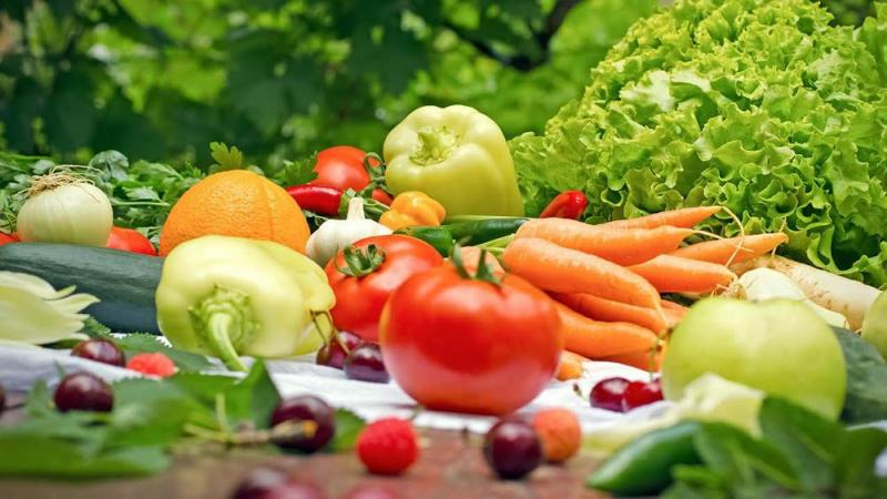 БелГИМ прошел аккредитацию на подтверждение соответствия органической продукции