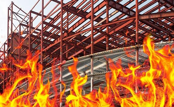 БелГИМ аккредитован на подтверждение соответствия продукции требованиям ТР ЕАЭС «О требованиях к средствам обеспечения пожарной безопасности и пожаротушения»