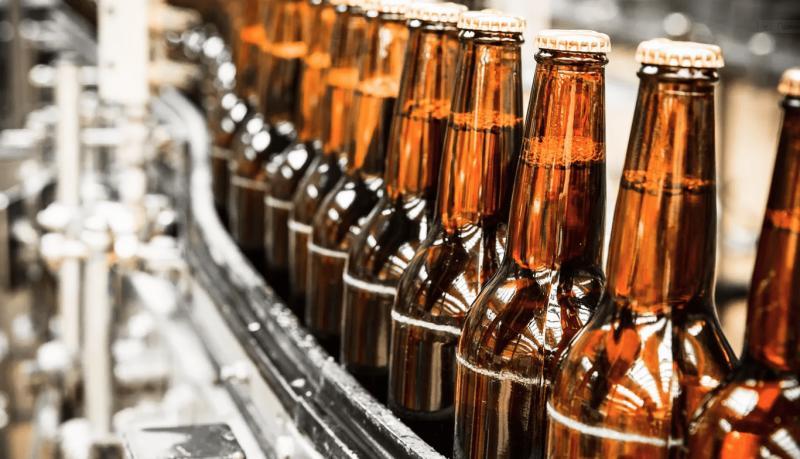 БелГИМ аккредитован на подтверждение соответствия продукции требованиям ТР ЕАЭС «О безопасности алкогольной продукции»